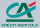 gallery/logo-credit-agricole-2-2